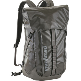 Patagonia Black Hole Backpack 32l grey